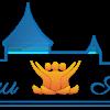 L'avenir de Château Anand