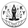Postuler pour les élections du nouveau Bureau de la FFKY