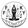 Votez pour le nouveau bureau de la FFKY - maintenant !