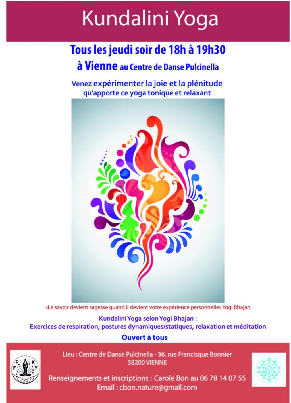 Flyer2017_rentrée_redcolor_Vienne.jpg