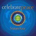 celbrate peace Snatam K.jpg