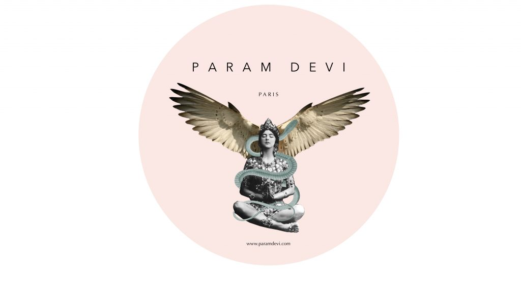 PARAMDEVI_COLLAGE2_texte.jpg