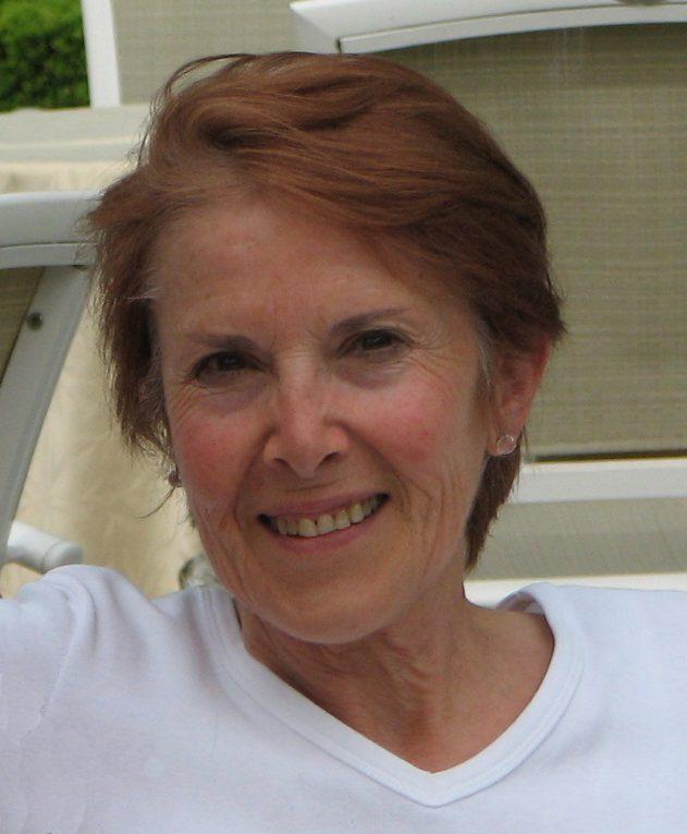 Georgette VACHON.jpg