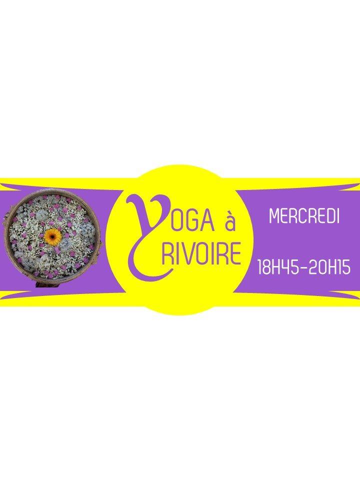 150813 EDU flyer cours de yoga pour page accueil site.jpg