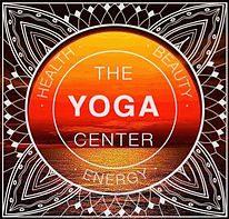 the yoga center.jpg