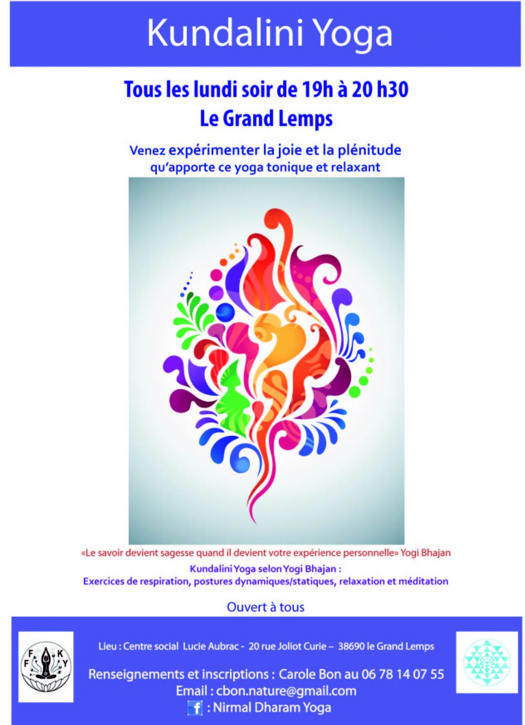 Flyer2017_rentrée_bluecolor.jpg