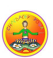 logo childpaly yoga.jpg