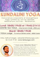 flyer kundalini yoga sebastien rouel lyon.jpg