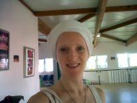 portrait-chanderdev-turban-Meaux.jpg