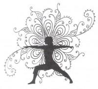 logo-yoga-001.jpg