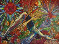 Yoga Art.jpg
