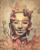 smiling buddha2.jpg