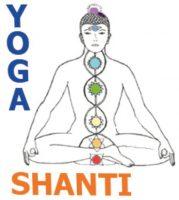 Logo yogashanti 2014.JPG