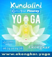 Yoga Ekongkar.jpg