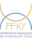 bienvenue sur le site de la FFKY