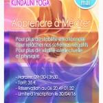 net  flyer méditation toulouse 0416