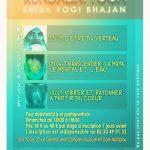 Vignette A6 flyer Eka yoga 3