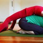 yoga_enfants_toutlemondenforme
