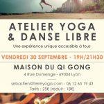 kundalini-yoga-et-danse-libre-avec-sebastien