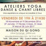 atelier-yoga-danse-avec-sebastien-rouel-a-lyon-saison-201617