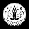 Manifeste de la FFKY à l'Ère du Verseau