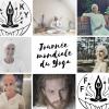 Journée mondiale du Yoga en ligne