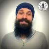 Portait Vidéo · Fateh Ji, Enseignant & Formateur