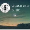 Sâdhanas du Verseau Online