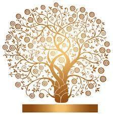 prosperit arbre or.jpg
