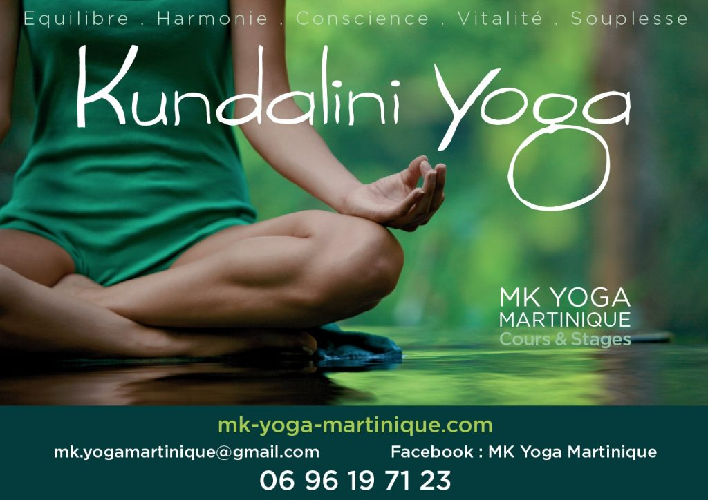 MK yoga flyer Vistaprint.jpg