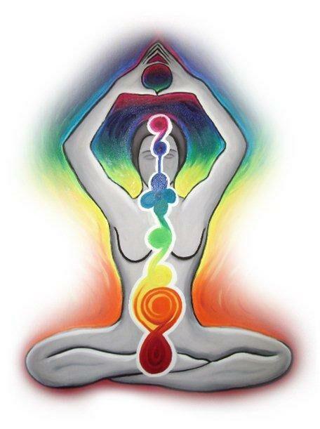 logo-Kriya.jpg