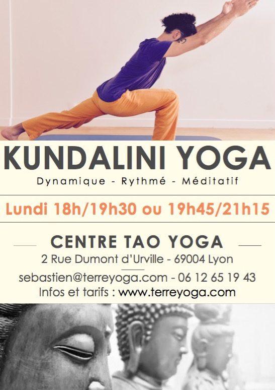 Kundalini Yoga Sébastien septembre 2016.jpg