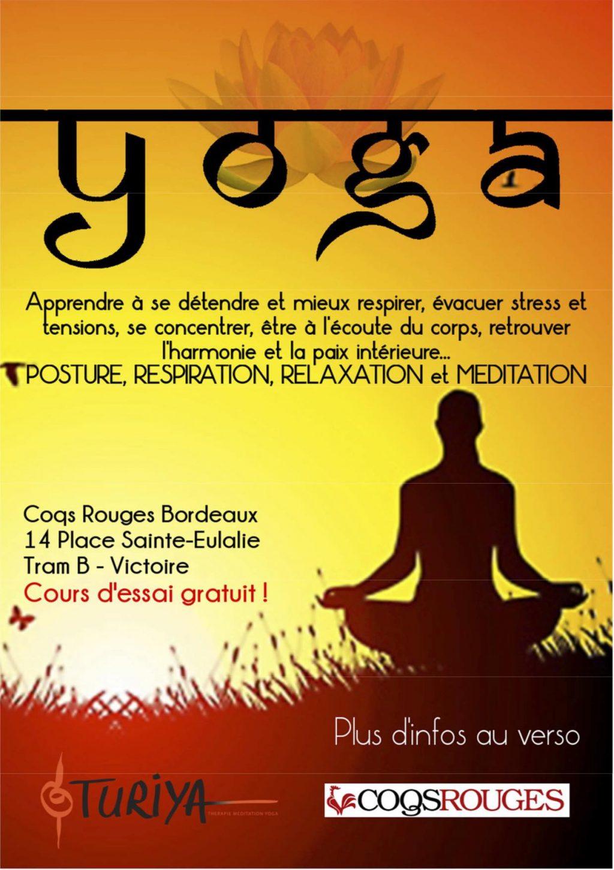 Yoga CR 2017.jpg