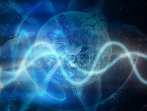 l-infini-des-vibrations-intro.jpg