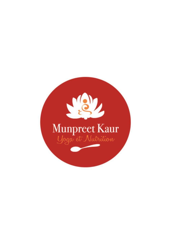 logo MPK - -page-001.jpg
