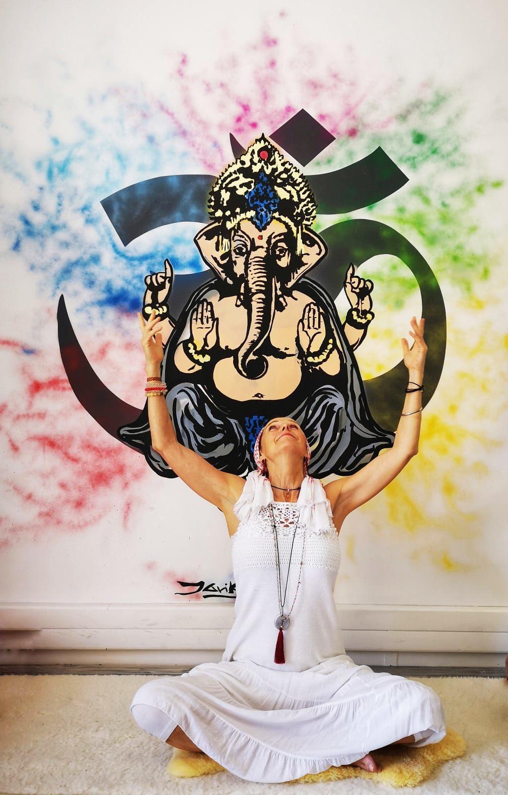 Bibi Ganesh TYC 5:20.jpg