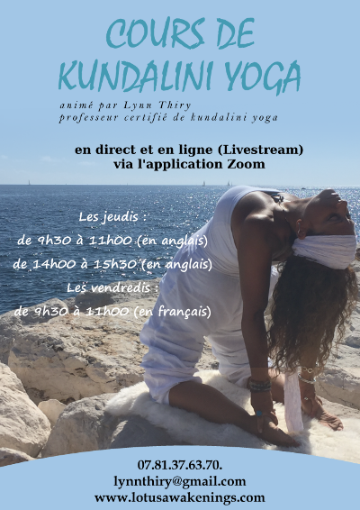 yoga_course_en_ligne_fall_2020_small.png