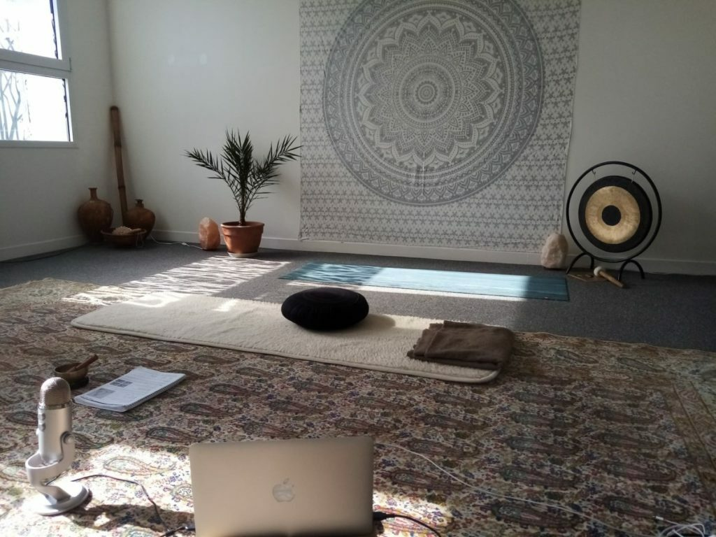 Cours-de-Yoga-en-ligne-Beautiful-Yoga-1024x768.jpg