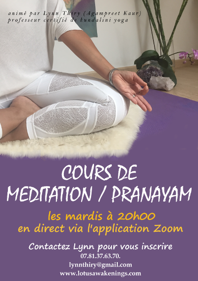 meditation_course_small.png