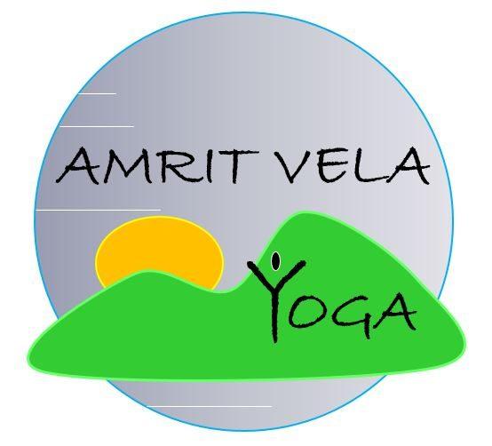 logo photo dernier.JPG