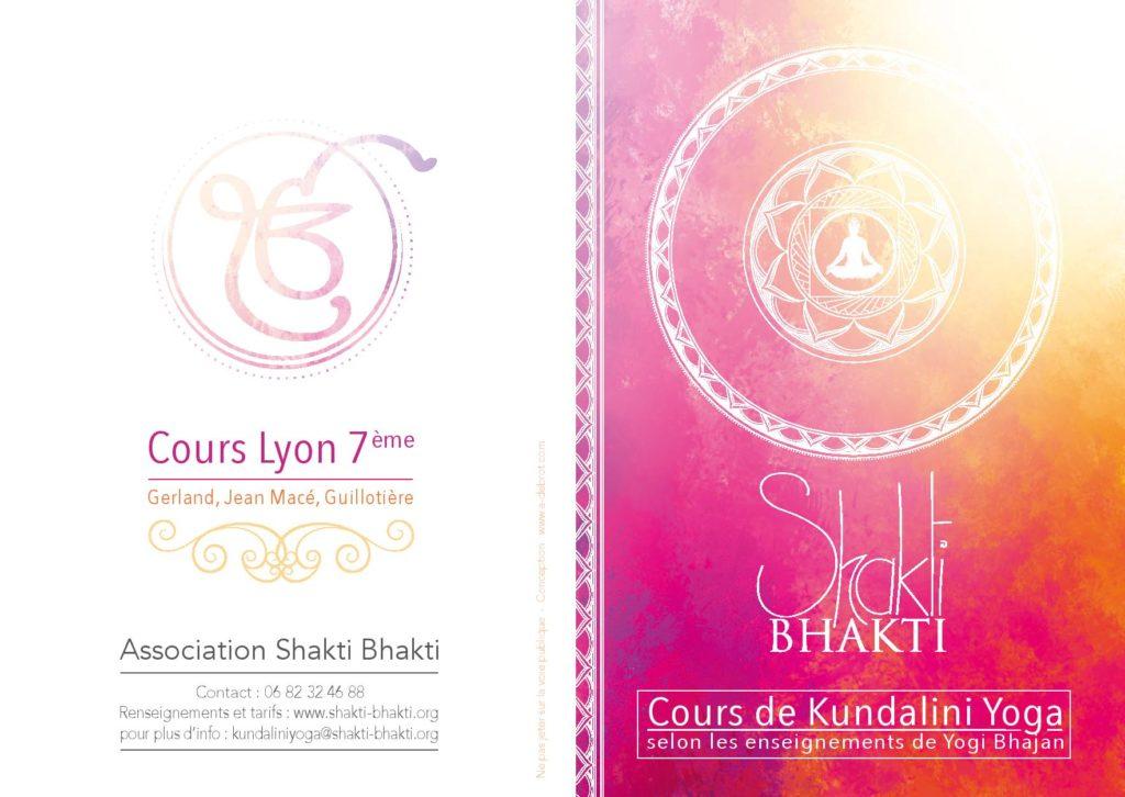 Kundalini Yoga Lyon Flyer.jpg