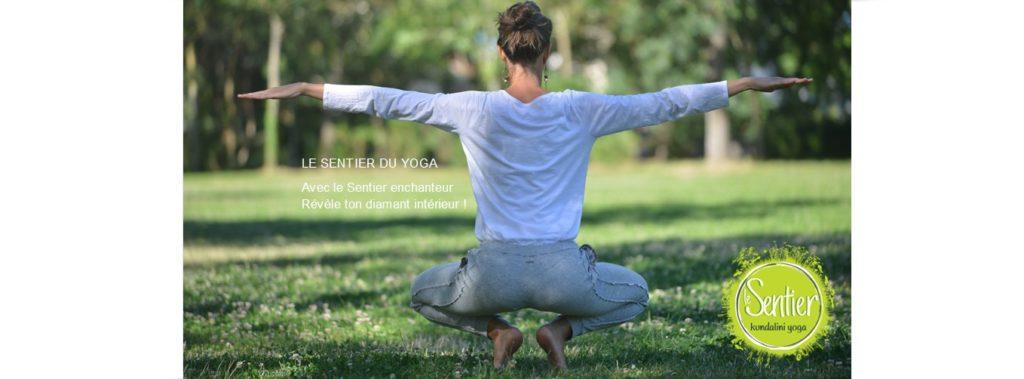 Banière yoga.jpg