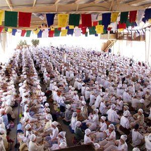 1569139768015_White-Tantra-Yoga-4.jpg
