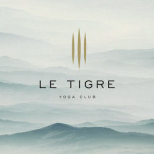 Le-Tigre_670-e1520264829122-300x300.jpg