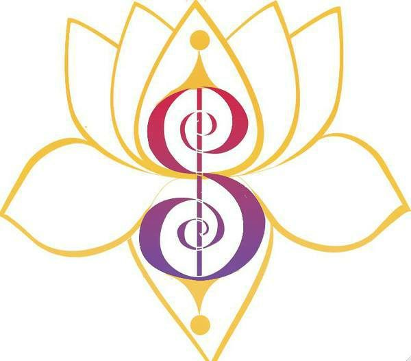logo SD Lotus.jpg
