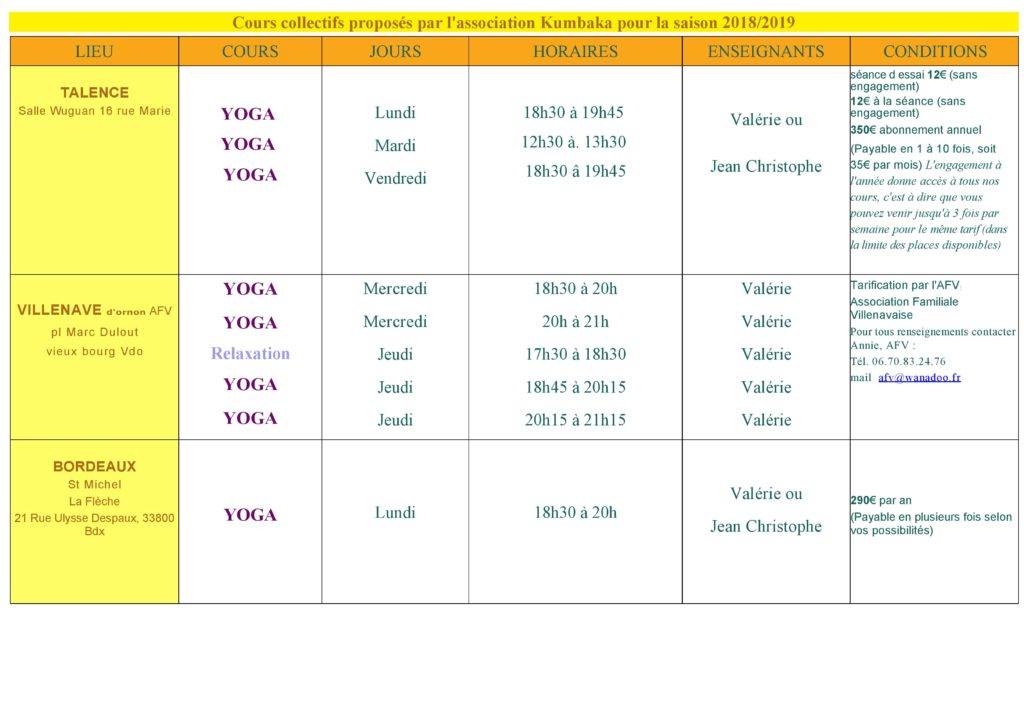 Planning Kumbaka 2018 2019 2-page-001.jpg