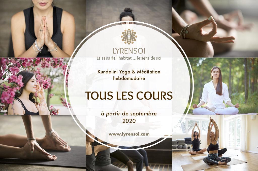 FB - Tous Cours de KY Septembre 2020.jpg