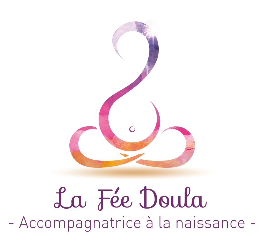 logo_laFeeDoula_20180807_couleur.png