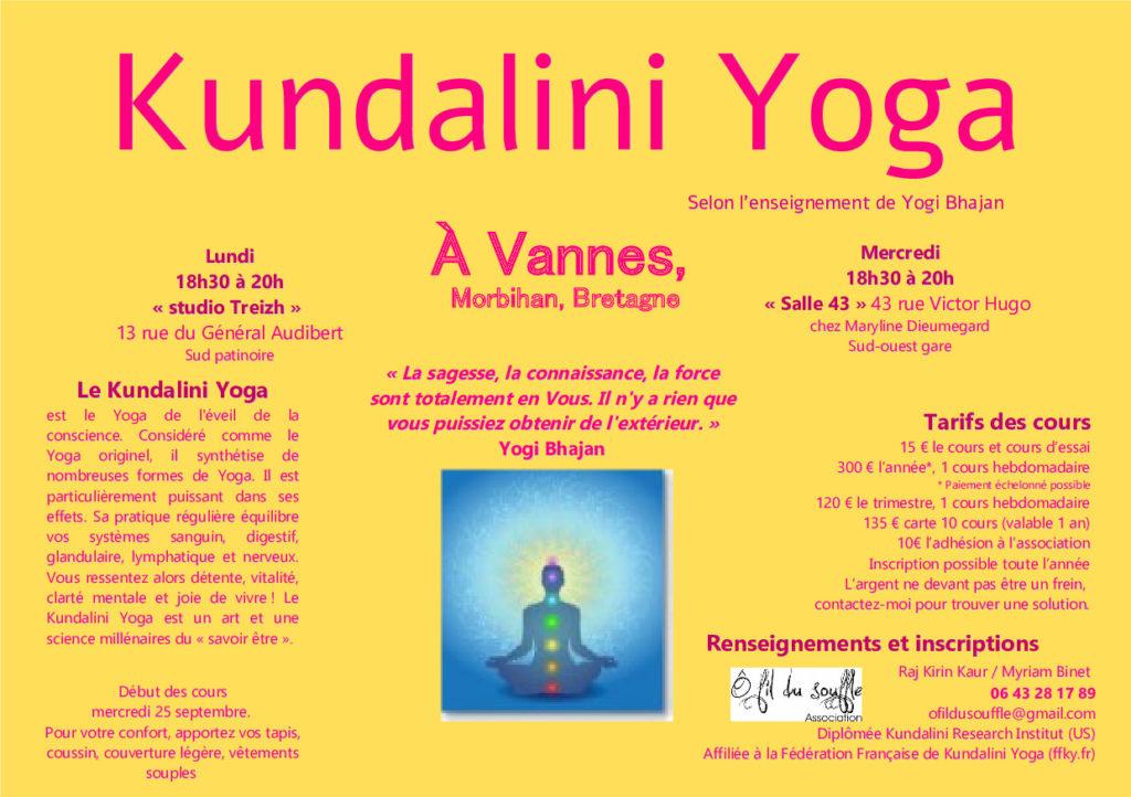 Kundalini Yoga Vannes 2019-2020 A5 fond orange_p001.jpg