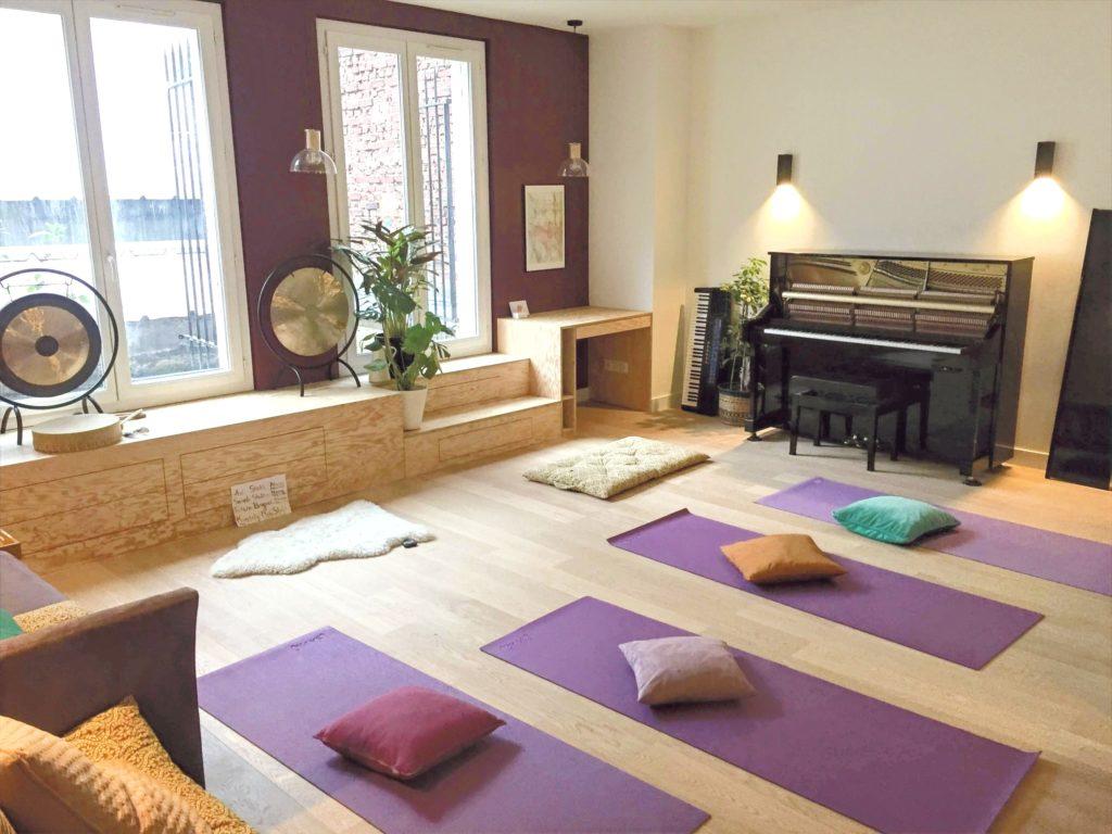 Raj Avtar Studio Kundalini Yoga Piano Art Paris 17 (2).jpg